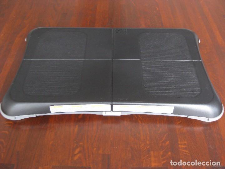 Videojuegos y Consolas: CONSOLA NINTENDO WII + TABLA DEPORTES - Foto 5 - 61800816