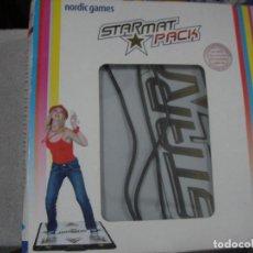 Videojuegos y Consolas: JUEGO STARMAT PACK. Lote 76794151