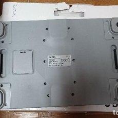 Videojuegos y Consolas: BALANCE BOARD, TABLA DE GIMNASIA.. Lote 106193759