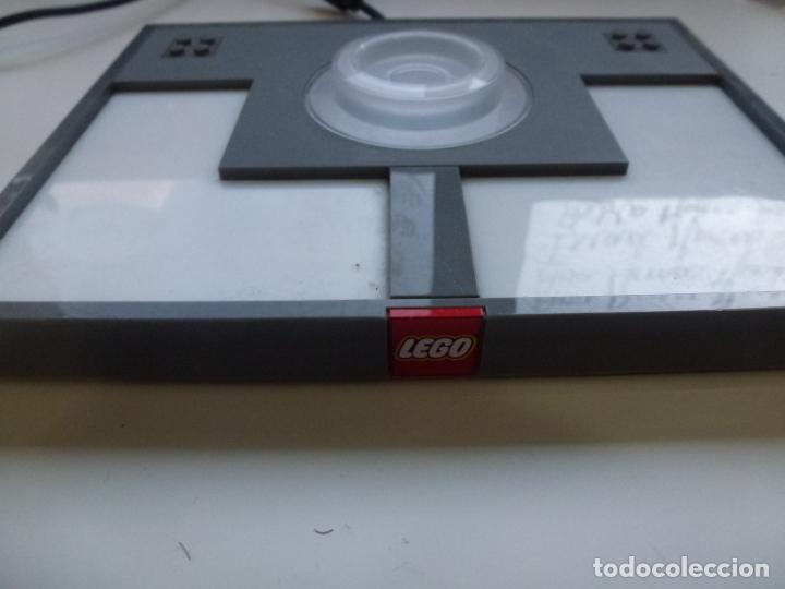 PLATAFORMA LEGO WII (Juguetes - Videojuegos y Consolas - Nintendo - Wii)