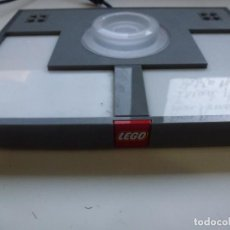Videojuegos y Consolas: PLATAFORMA LEGO WII. Lote 148822474
