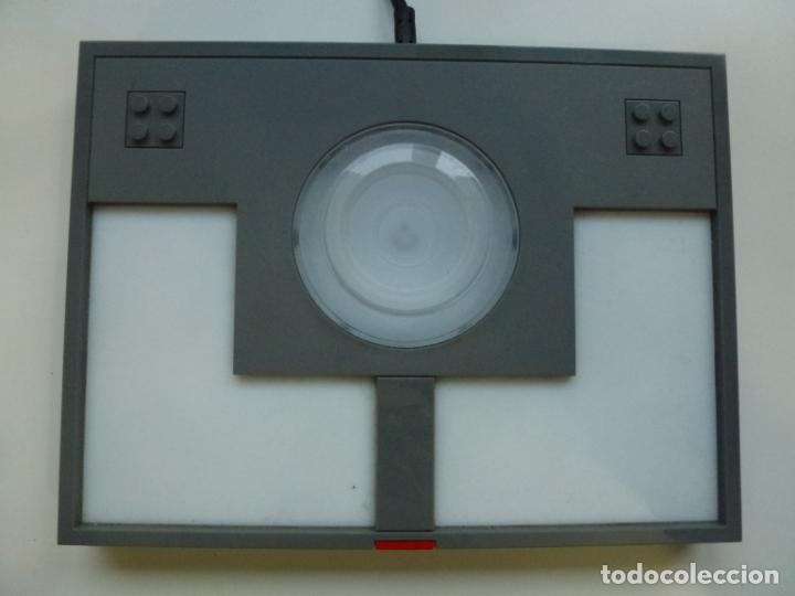 Videojuegos y Consolas: PLATAFORMA LEGO WII - Foto 2 - 148822474