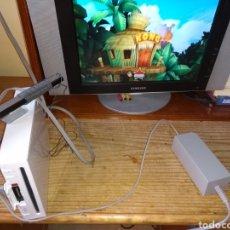 Videojuegos y Consolas: NINTENDO WII. Lote 150414998