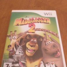 Videojuegos y Consolas: MADAGASCAR 2. Lote 172959975