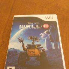 Videojuegos y Consolas: WALL-E. Lote 172960385
