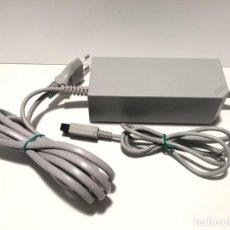 Videojuegos y Consolas: TRANSFORMADOR NINTENDO WII. Lote 191334600