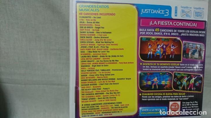 Videojuegos y Consolas: LOTE CONSOLA WII, WE SING POP, MICRÓFONOS Y JUEGOS, KARAOKE - Foto 7 - 202593220