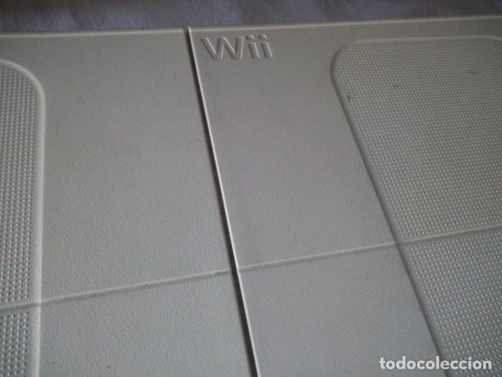 Videojuegos y Consolas: Consola nintendo wii.se vendo todo lo que se ve en las fotos. - Foto 11 - 216866547