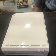 Videojuegos y Consolas: CONSOLA NINTENDO WII MODELO RVL-001. Lote 218511555