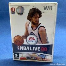 Videojuegos y Consolas: GOAT SIMULATOR PC-DVD. Lote 220283001