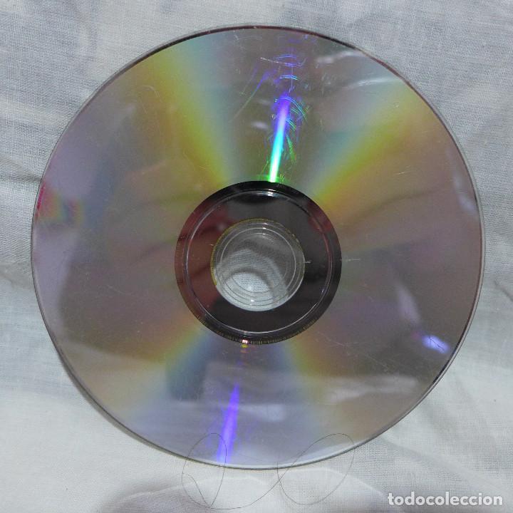 Videojuegos y Consolas: JUEGO PARA NINTENDO WII - THE LEGEND OF ZELDA TWILIGHT PRINCESS - Foto 5 - 224685873