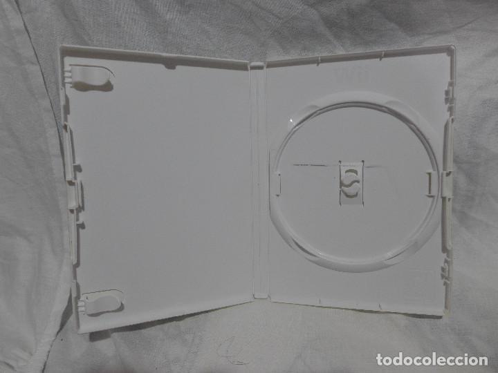 Videojuegos y Consolas: JUEGO PARA NINTENDO WII - CALL OF DUTY 3 - Foto 3 - 224686140