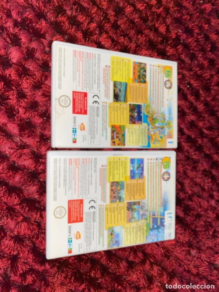 Videojuegos y Consolas: Juegos Consola Wii family trainer - Foto 13 - 230326195