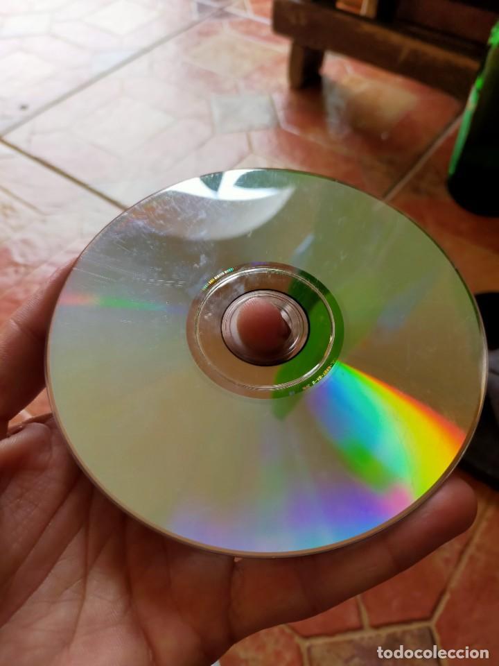 Videojuegos y Consolas: Videojuego videoconsola Wii Nintendo Wii Need For Speed Undercover - Foto 5 - 237016135