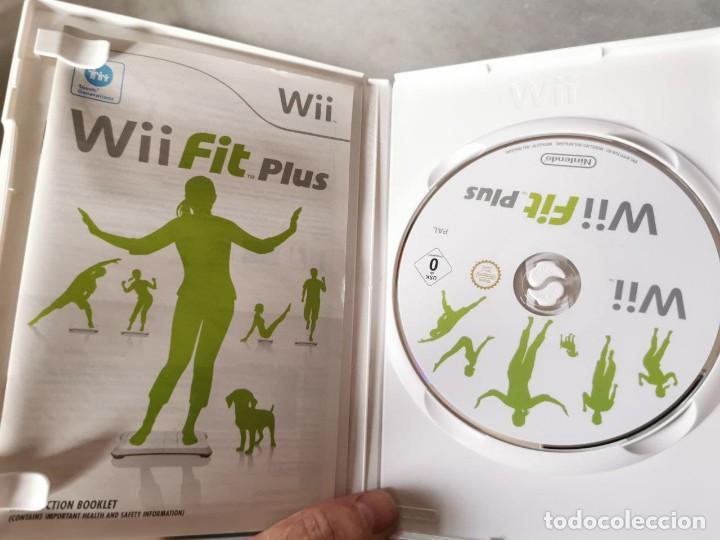 Videojuegos y Consolas: 5 JUEGOS WII, DANCE ON BROADWAY, SCENE IT?, GLEE, FIT PLUS, RUNAWAY - Foto 8 - 266035908