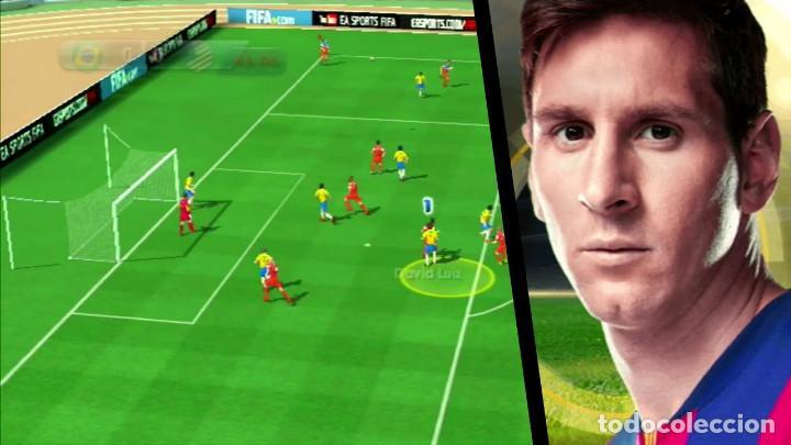 Videojuegos y Consolas: FIFA 15 EA Sports - Foto 2 - 252476995