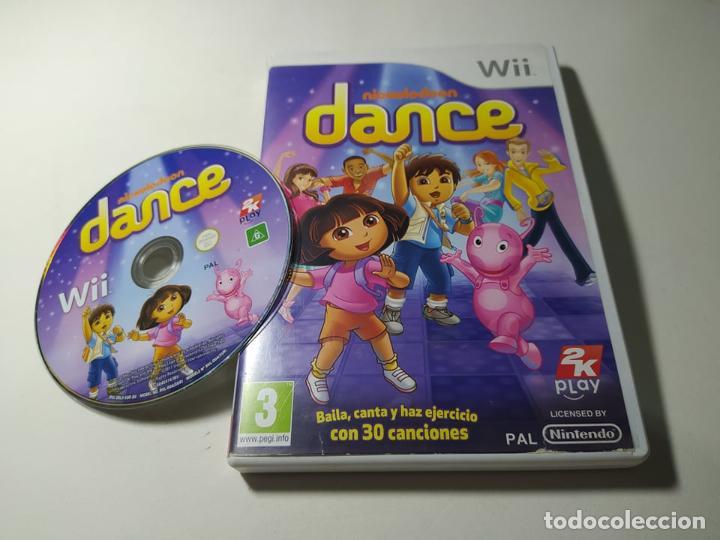 Videojuegos y Consolas: Lote/ Pack 11 juegos Nintendo Wii - Wii U - Juegazos ! Mario party ..new mario.. donkey.. - Foto 9 - 276905918
