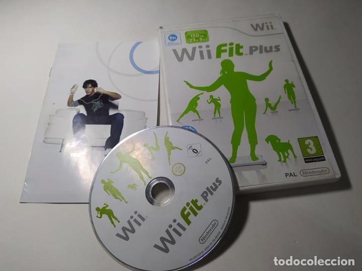 Videojuegos y Consolas: Lote/ Pack 11 juegos Nintendo Wii - Wii U - Juegazos ! Mario party ..new mario.. donkey.. - Foto 12 - 276905918