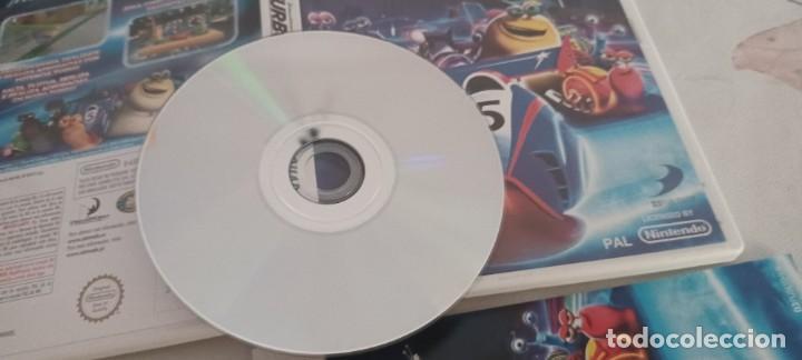 Videojuegos y Consolas: TURBO SUPER STUNT SQUAD NINTENDO wii pal esp - Foto 2 - 277022308