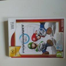 Videojuegos y Consolas: JUEGO MARIO KART. Lote 294430193