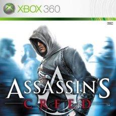 Videojuegos y Consolas: ASSASSIN'S CREED [PAL ESPAÑA] [CLASSIC] XBOX 360. Lote 35333568