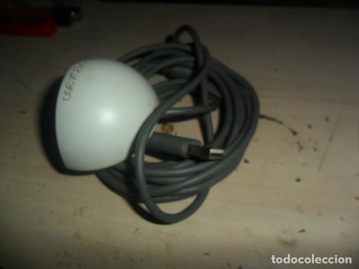 Videojuegos y Consolas: MANDOS CONSOLA XBOX 360 - SCENE IT - 4 MANDOS - SIN USO - Foto 2 - 69533661