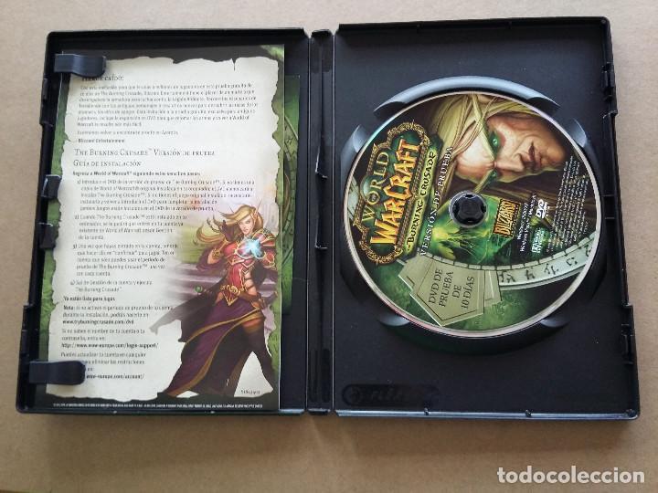 Videojuegos y Consolas: PACK JUEGOS XBOX360 + PS3 + PC DEMO ( VER DESCRIPCION) - Foto 3 - 74381783