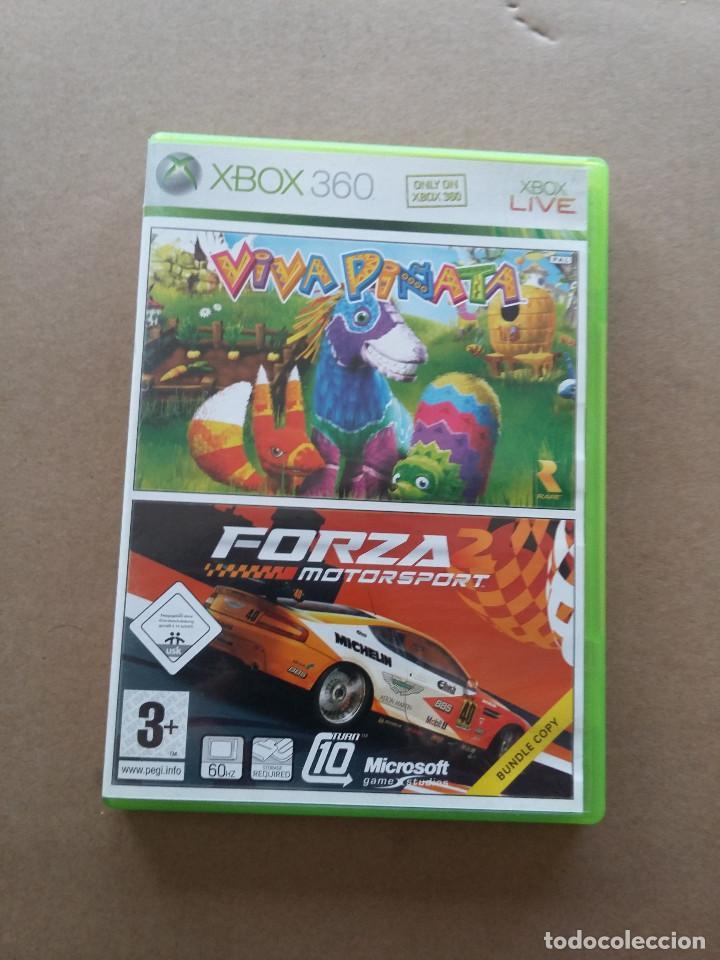 Videojuegos y Consolas: PACK JUEGOS XBOX360 + PS3 + PC DEMO ( VER DESCRIPCION) - Foto 4 - 74381783