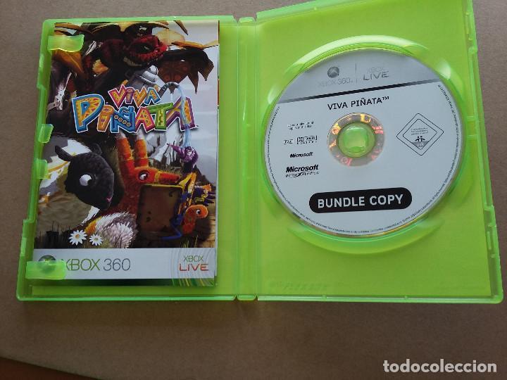 Videojuegos y Consolas: PACK JUEGOS XBOX360 + PS3 + PC DEMO ( VER DESCRIPCION) - Foto 5 - 74381783
