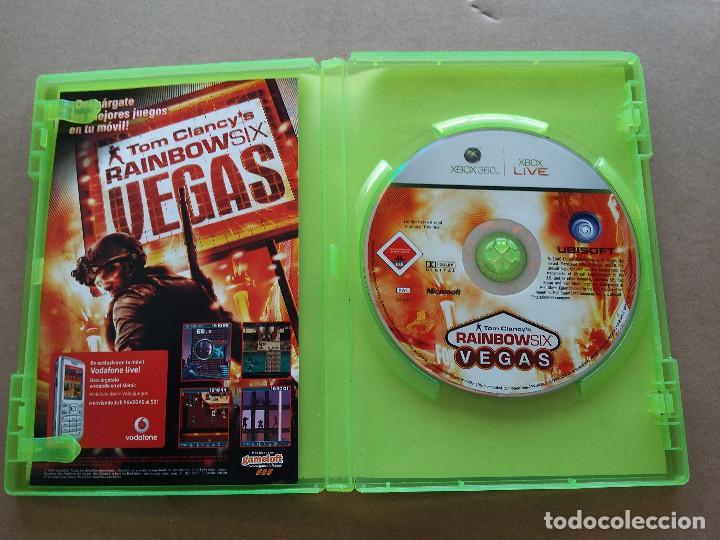Videojuegos y Consolas: PACK JUEGOS XBOX360 + PS3 + PC DEMO ( VER DESCRIPCION) - Foto 9 - 74381783