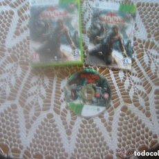 Videojuegos y Consolas: JUEGO XBOX 360 DEAD ISLAND. Lote 133714822