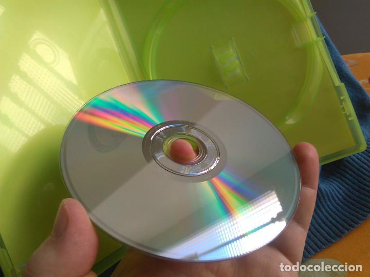 Videojuegos y Consolas: Videojuego Bioshock 1, para la consola XBOX 360. 2K Tales. Juego de Aventuras. - Foto 3 - 136257818