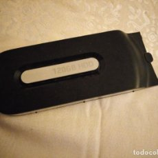 Videojuegos y Consolas: DISCO DURO DE 120 GB HDD X BOX 360.. Lote 140337082