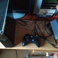Videojuegos y Consolas: XBOX 360. Lote 146901097
