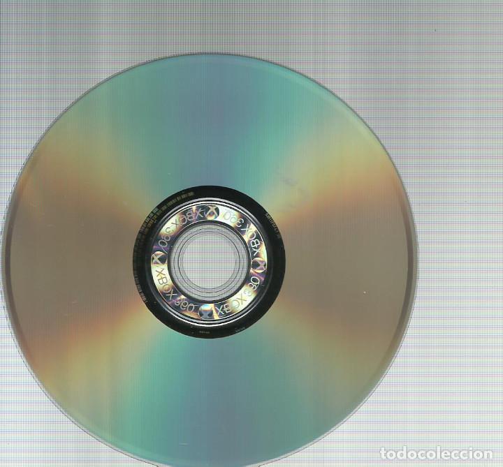 Videojuegos y Consolas: Far Cry 2 - Foto 5 - 147633910