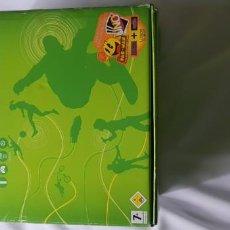 Videojuegos y Consolas: XBOX 360. Lote 150560290