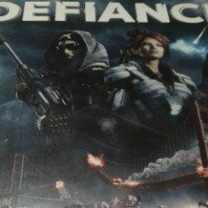 Videojuegos y Consolas: DEFIANCE. Lote 151881021