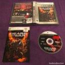 Videojuegos y Consolas: JUEGO GEARS OF WARS CLASSICS MICROSOFT XBOX 360. Lote 160903492