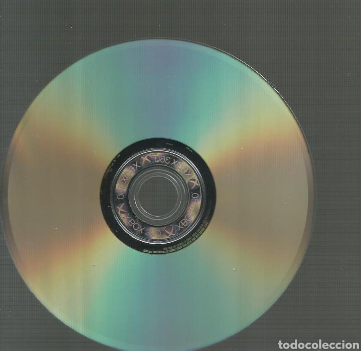 Videojuegos y Consolas: Call of Duty 2, Caratula en español juego en ingles PAL - Foto 4 - 170893860
