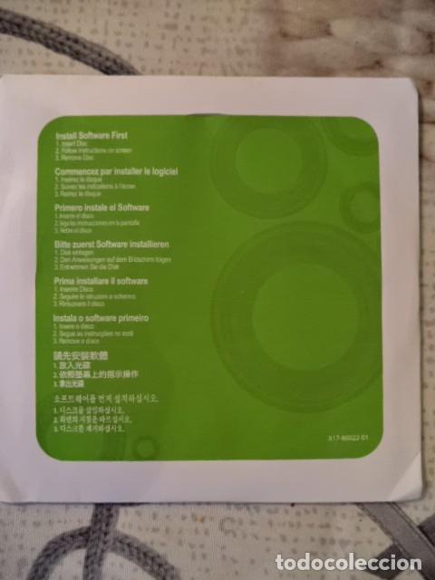 Videojuegos y Consolas: VOLANTE XBOX 360 NUEVO - Foto 6 - 181588696
