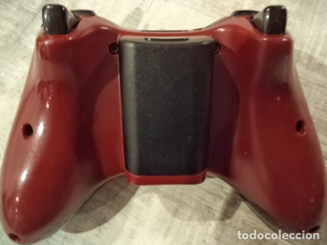 Videojuegos y Consolas: CONSOLA XBOX 360 SLIM - Foto 8 - 182114471