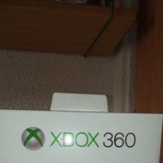 Videojuegos y Consolas: MANDO XBOX 360 NUEVO INALAMBRICO. Lote 184424565