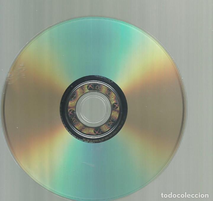 Videojuegos y Consolas: Tom Clancys EndWar Castellano - Foto 5 - 189412447