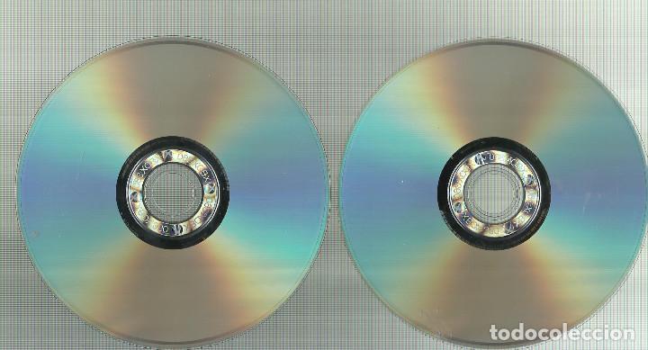 Videojuegos y Consolas: Call of Duty: Ghosts (Caratula en ingles, juego en castellano) - Foto 4 - 189430520