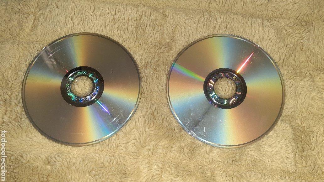 Videojuegos y Consolas: Xbox 360 Regalo 2 juegos y HDMI. Gta V y pes2009 - Foto 7 - 193812046