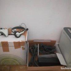 Videojuegos y Consolas: XBOX 360. Lote 195502711