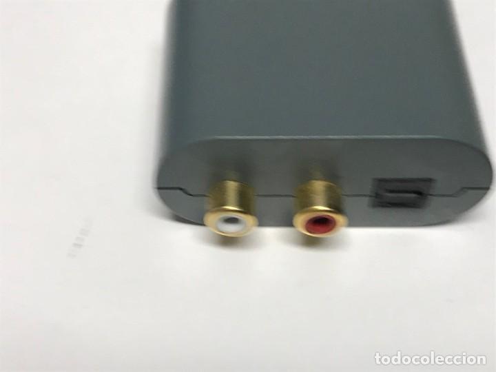 Videojuegos y Consolas: JUEGO DE CABLES Y CONECTORES XBOX 360 - Foto 8 - 198862156