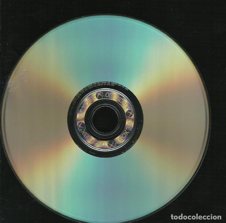 Videojuegos y Consolas: Alpha Protocol (inlc. manuel en español, idioma ingles con sub. español) - Foto 4 - 205760636