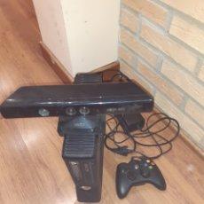 Videojuegos y Consolas: XBOX360. Lote 207239702
