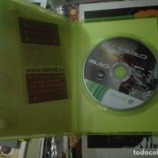 Videojuegos y Consolas: CRYSIS 2. SOLO DISCO (EN BUEN ESTADO). Lote 208008261